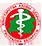 """Тематический банк данных """"Здравоохранение"""""""